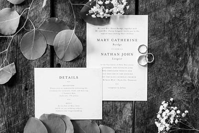 9_Nate+MaryCatherine_WeddingBW