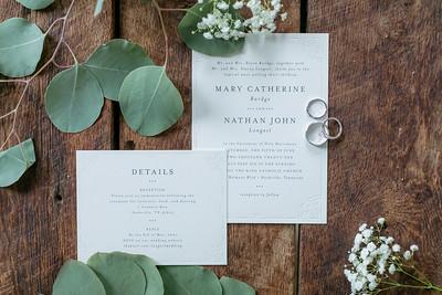 9_Nate+MaryCatherine_Wedding
