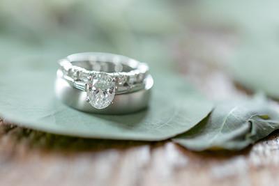 6_Nate+MaryCatherine_Wedding