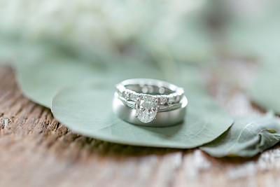 5_Nate+MaryCatherine_Wedding