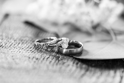 2_Nate+MaryCatherine_WeddingBW