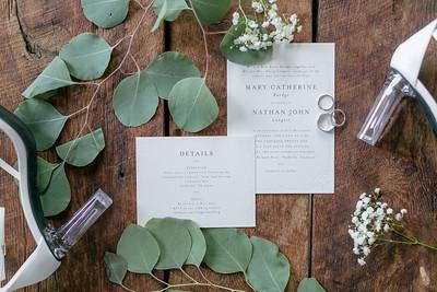 11_Nate+MaryCatherine_Wedding
