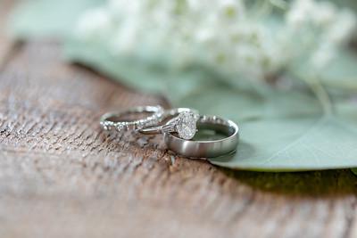 2_Nate+MaryCatherine_Wedding