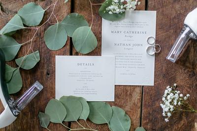 10_Nate+MaryCatherine_Wedding