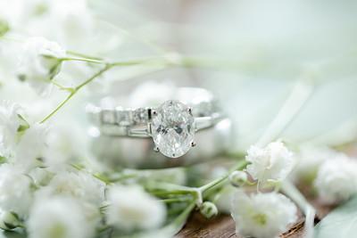 7_Nate+MaryCatherine_Wedding