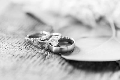 4_Nate+MaryCatherine_WeddingBW
