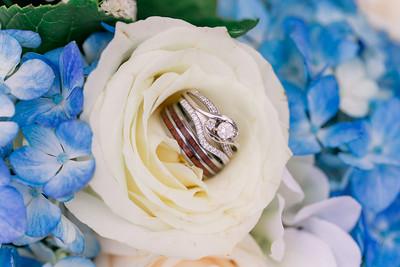 10_Nick+Lauren_Wedding