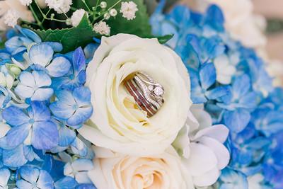 9_Nick+Lauren_Wedding