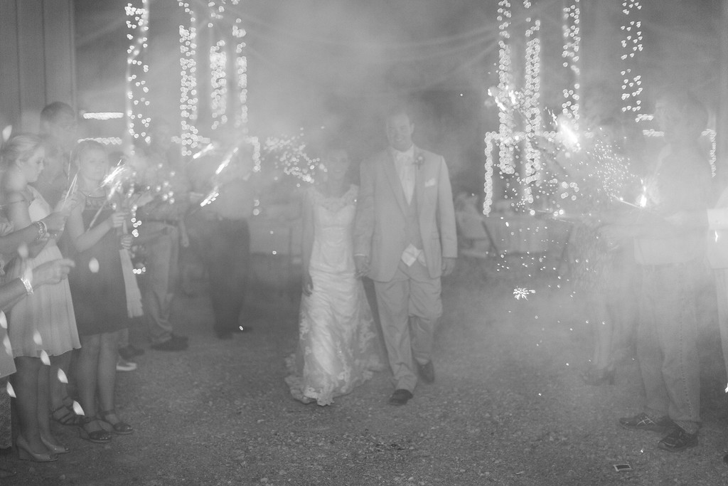 445_Nick+Taylor_WeddingBW