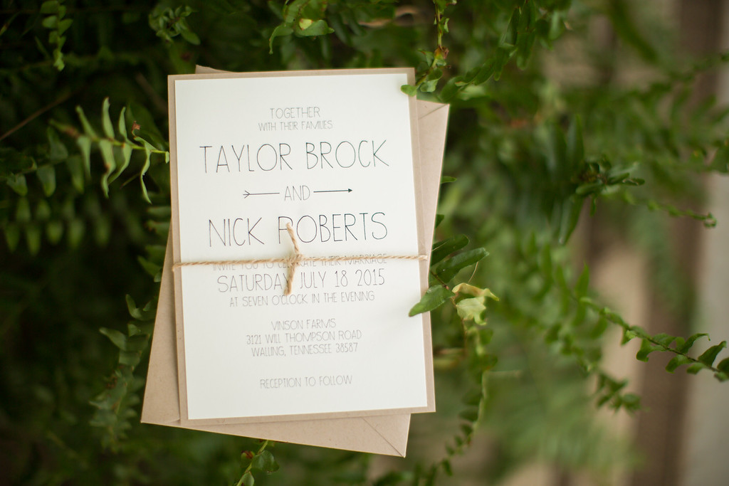 099_Nick+Taylor_Wedding