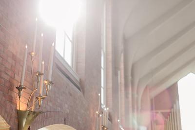 1_Sam+Caroline_Wedding