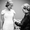 110_Sam+Katie_WeddingBW