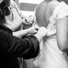 089_Sam+Katie_WeddingBW