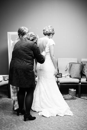 091_Sam+Katie_WeddingBW