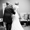 091_Sam+Katie_WeddingBW