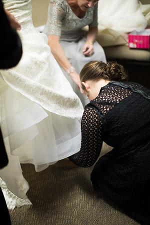 101_Sam+Katie_Wedding