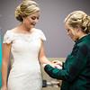 110_Sam+Katie_Wedding