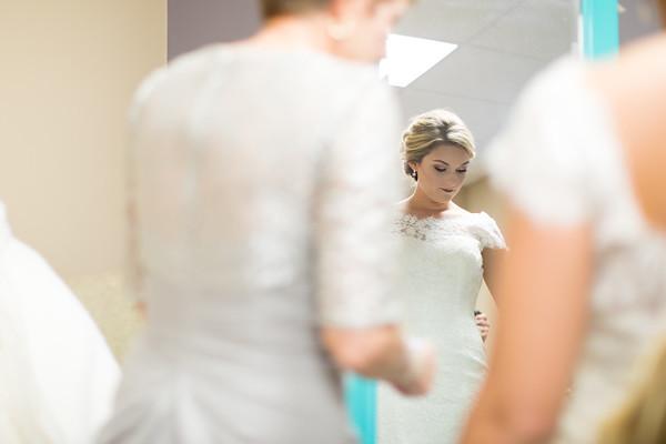 098_Sam+Katie_Wedding