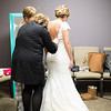 091_Sam+Katie_Wedding