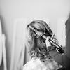 058_Sam+Katie_WeddingBW