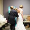 092_Sam+Katie_Wedding