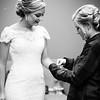 109_Sam+Katie_WeddingBW
