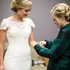 109_Sam+Katie_Wedding