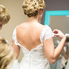 094_Sam+Katie_Wedding