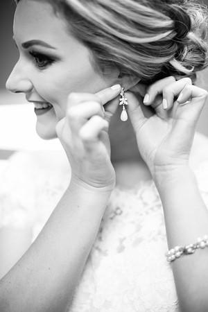 106_Sam+Katie_WeddingBW