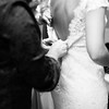 088_Sam+Katie_WeddingBW