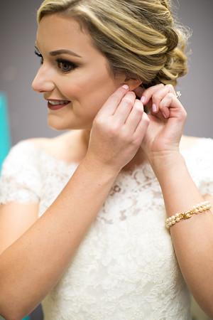 105_Sam+Katie_Wedding