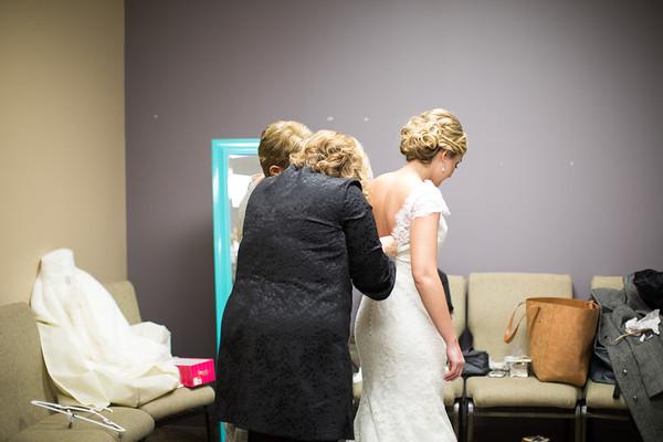 093_Sam+Katie_Wedding