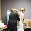 093_Sam+Katie_Wedding
