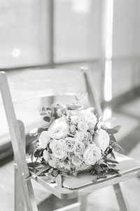 6_Servando+Koral_WeddingBW