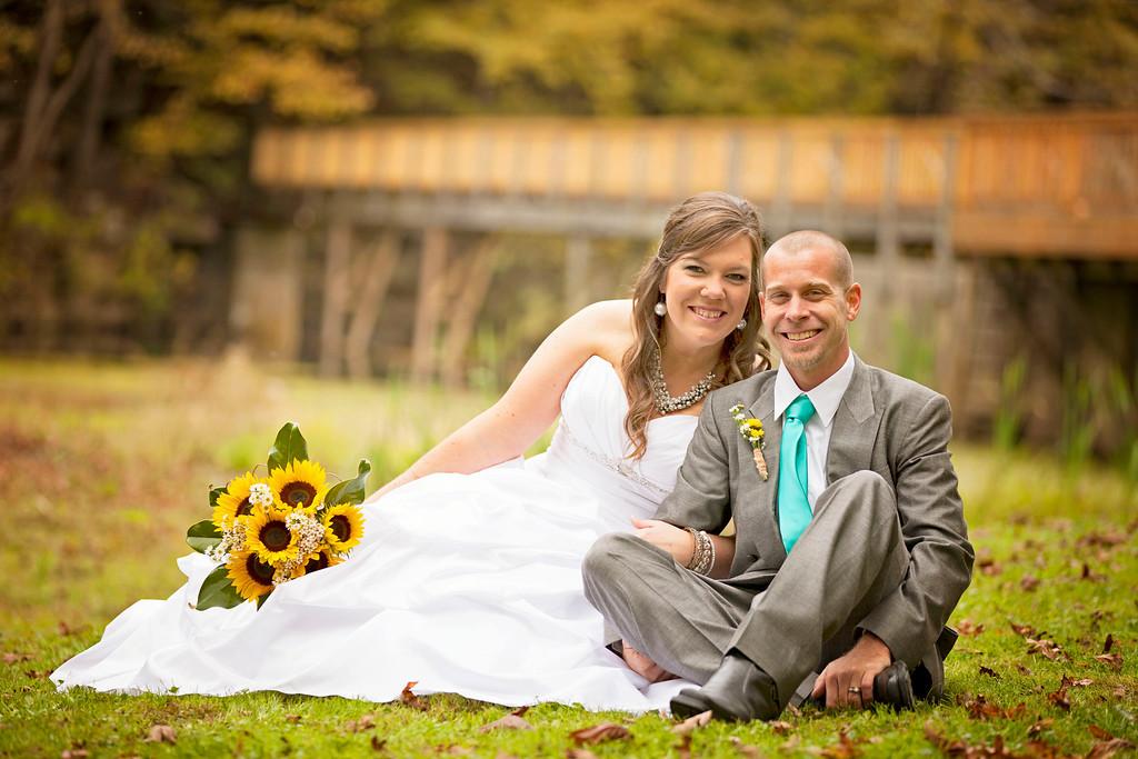 136_Shawn Rebcca_Wedding