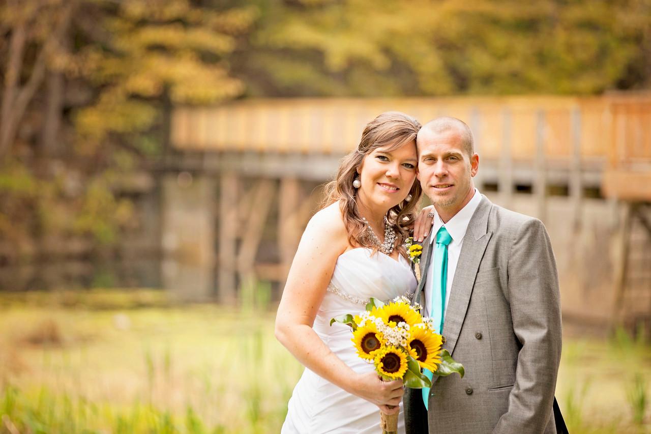129_Shawn Rebcca_Wedding