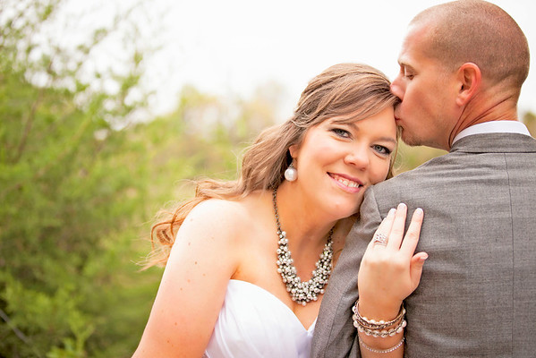 158_Shawn Rebcca_Wedding