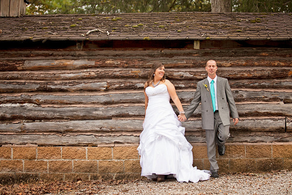 148_Shawn Rebcca_Wedding