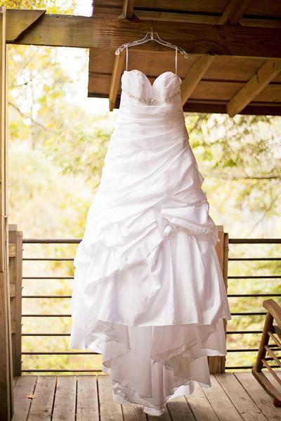 010_Shawn Rebcca_Wedding