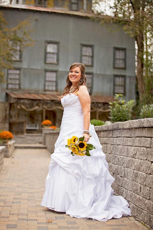 104_Shawn Rebcca_Wedding
