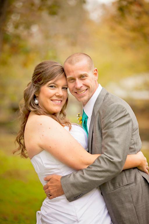 112_Shawn Rebcca_Wedding