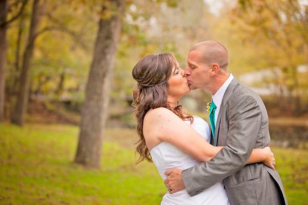 114_Shawn Rebcca_Wedding