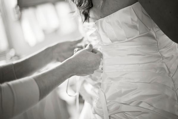 013_Shawn Rebcca_WeddingBW
