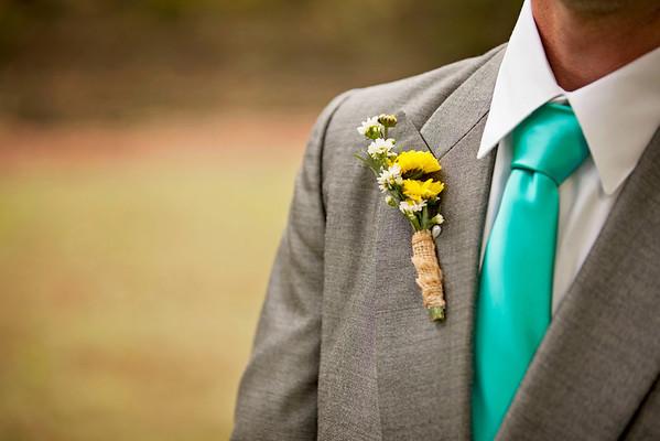 116_Shawn Rebcca_Wedding
