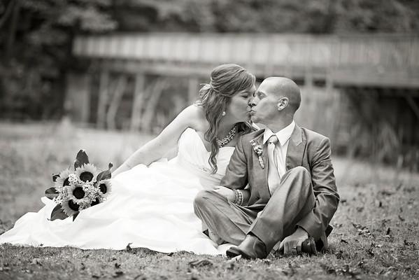 137_Shawn Rebcca_WeddingBW