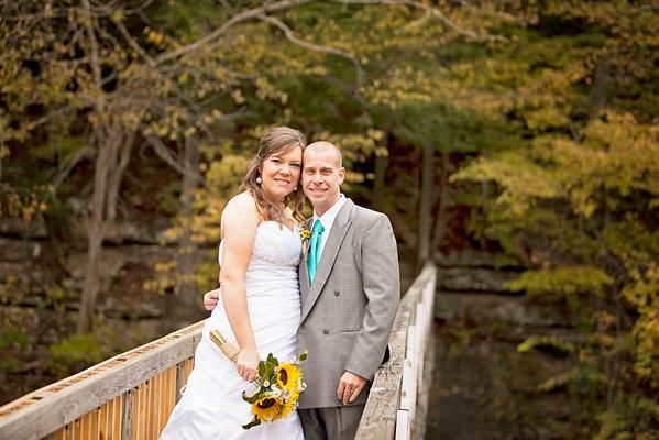 096_Shawn Rebcca_Wedding