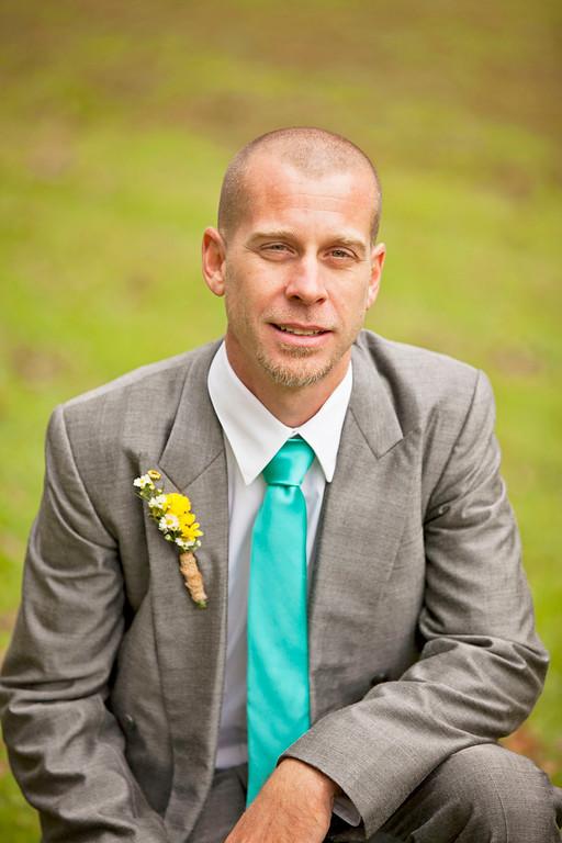 139_Shawn Rebcca_Wedding