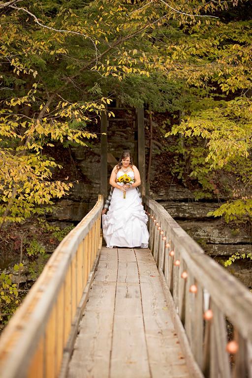 022_Shawn Rebcca_Wedding
