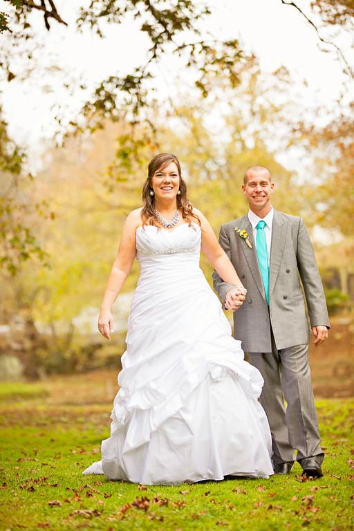 117_Shawn Rebcca_Wedding