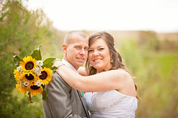 155_Shawn Rebcca_Wedding